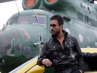 Saif Ali Khan to star in Kabir Khan's next
