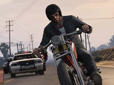 GrandTheftAuto-V_screengrab_AP