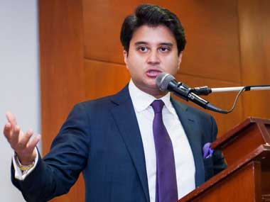 Jyotiraditya Scindia quits Congress after meeting with Amit Shah, Narendra Modi; Sonia Gandhi expels ex-MP for anti-party activities