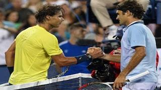Rafa Nadal Tennis Academy Latest News On Rafa Nadal Tennis Academy Breaking Stories And Opinion Articles Firstpost