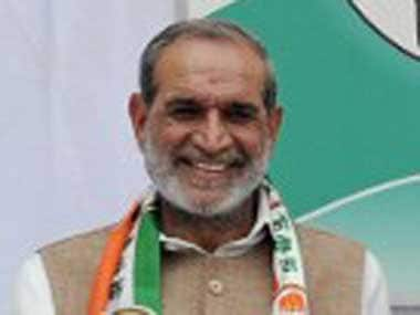 Who is 1984 anti-Sikh riots convict Sajjan Kumar? A former MP, Congress leader best known for involvement in riots