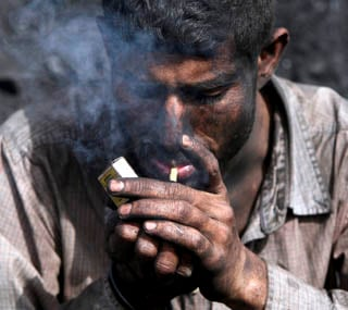 Health ministry to amend draft of tobacco-control law after analysing one lakh suggestions