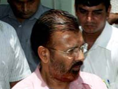 DG Vanzara: All you need to know about Gujarats former supercop