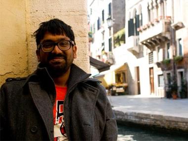 Srivatsav has headed Grey Chennai, Bangalore and Delhi. He has more than 13 years of work experience.