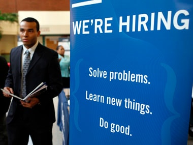 As going gets tough, Infosys changes its hiring method but campuses shouldnt complain