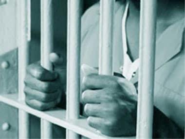 jail-generic-ibn