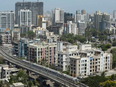 Centre to release funds for Colaba-Bandra-SEEPZ metro corridor