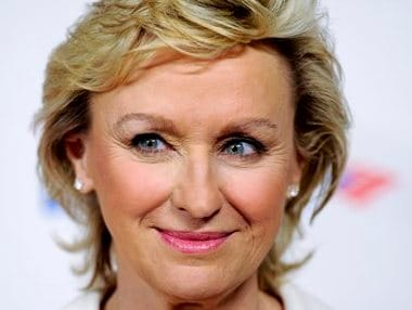 Tina Brown, former editor of New Yorker and Vanity Fair, to leave publishing