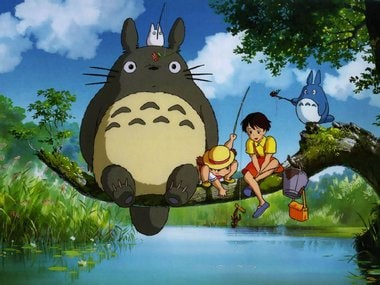 Animation master Miyazaki retires: Here are five of his films you must watch