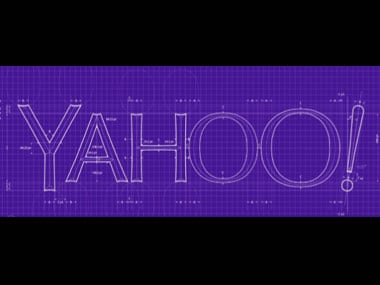 Yahoo data breach: US court sentences the Russian hacker for five years and fines him 0,000