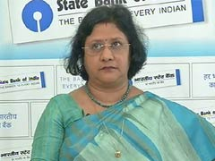 Govt initiates process to find new SBI chief; Arundhati Bhattacharyas term end on 6 Oct