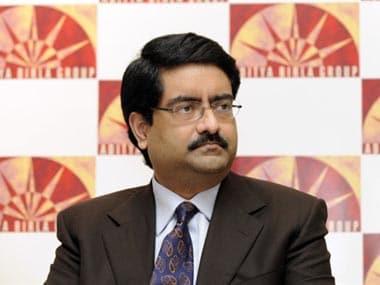 Coalgate: CBI names KM Birla in new FIR; Nalco, Hindalco shares slide