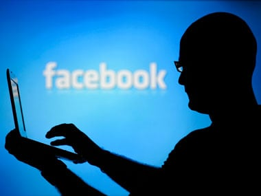 Facebook to Google: Morgan Stanley says internet cos are overvalued
