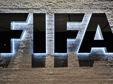 FIFA meets to debate moving 2022 World Cup in Qatar to winter