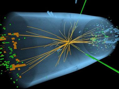 Higgs wins Nobel Prize for Physics: The ten best Higgs Boson jokes online