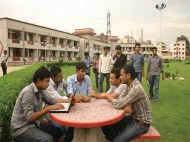 Delhi HC recalls earlier order opposing minority status of Jamia Millia Islamia University