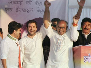 The problem with Rahuls ISI claim in UP riots