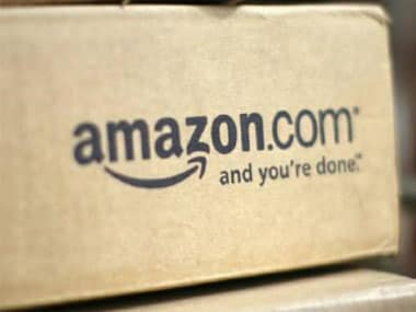 Forget everday low prices, Amazon leads charge with vast store of products