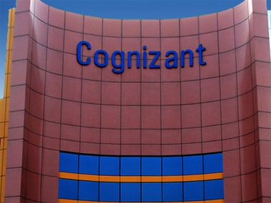 Cognizant likely to cut jobs after slashing full-year growth outlook; Indian mid-level employees to get hit the most