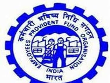 Employee Provident Fund: Want to track EPF transactions or access e-passbook? Heres how you can do it