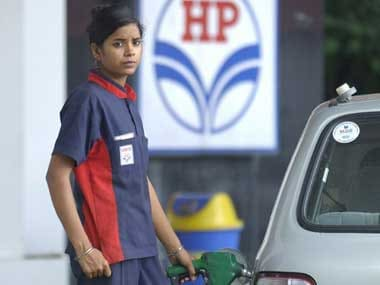 Hindustan Petroleum Corp relents after 15 months, govt recognises ONGC as company promoter