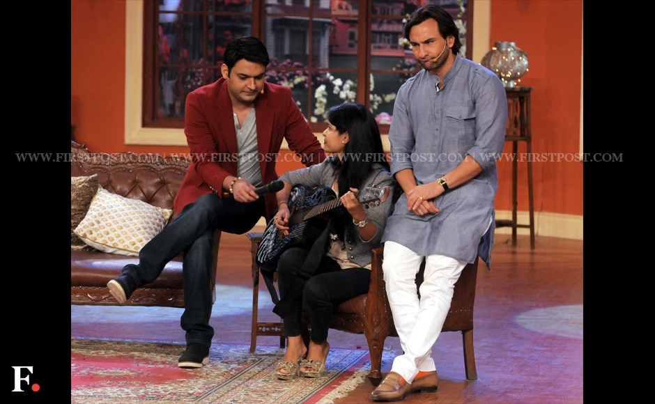 Kapil-&-Saif-with-fan