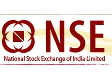 Nse prepares to ensure greater compliance by listed firms firstpost platinumwayz