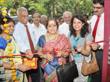 Image courtesy:http://www.bhartiyamahilabank.com