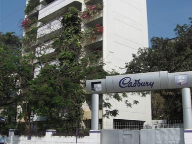 In the biggest real estate deal for self consumption, Mumbai based Dilip Lakhi has bought Cadbury House for Rs 350 crore  Read more at: http://www.moneycontrol.com/news/cnbc-tv18-comments/diamond-trader-dilip-lakhi-buys-cadbury-house-for-rs-350cr_993301.html?utm_source=ref_article