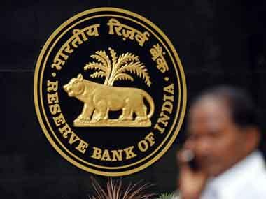 RBI favours easing regulatory hazards for bank licensing