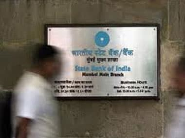 State Bank of India to raise up to <img class=