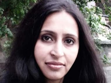 Full text: Shoma Chaudhurys letter to victim defending actions