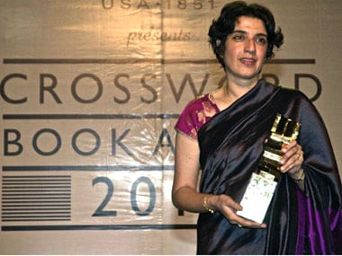 Author interview: Swaraj was a quest for an Indian self, says Ananya Vajpeyi