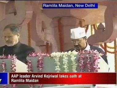 Image courtesy: IBN Live.