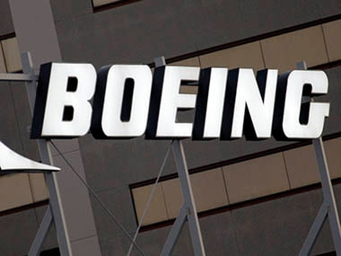 Startup backed by Boeing and JetBlue Airways to bring a small hybrid-electric airliner by 2022