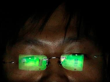 Amidst heightened tension in South China sea, China broadens cyber attacks on Vietnam: FireEye
