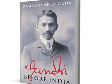 From the history of money to Gandhi: Best non fiction books of 2013
