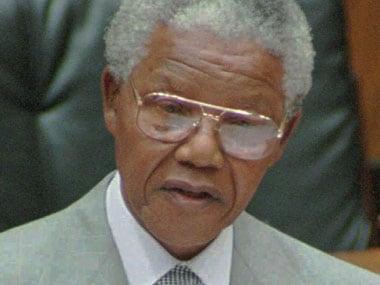 Mandela-AP