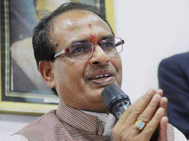 Madhya Pradesh Assembly election result: Counting to begin at 8 am; both BJP and Congress confident of victory