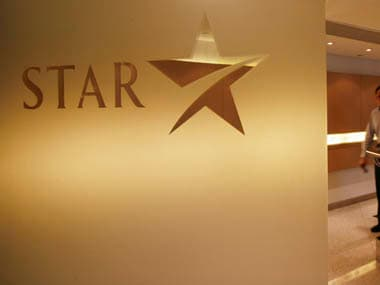 Why Star Sports needs to believe in quality content