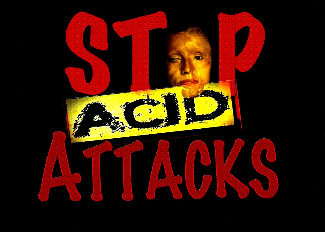 Stop Acid Attacks wins Indian of the year, Kejriwal best politician