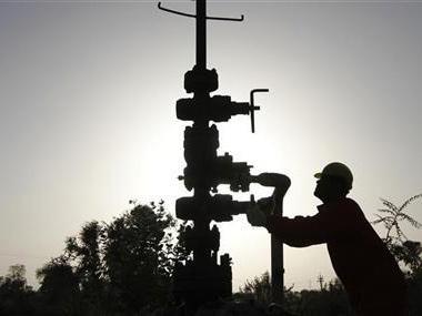 Gail in talks to buy stake in Tanzania gas block