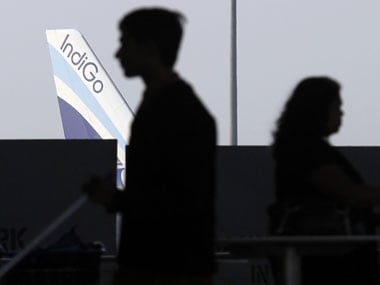 Decoding negative net worth: IndiGo paid about 80% of its profit as dividend to promoters