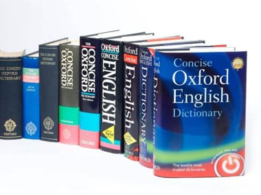 From jugaad, dadagiri to gulab jamun and vada, 70 new Indian words added to Oxford English Dictionary