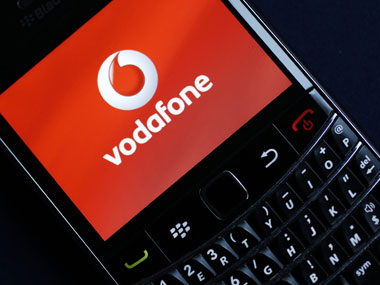 Vodafone seeks to club all cases for settlement of tax disputes