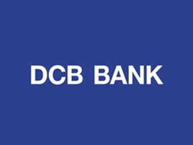 Image result for DCB Bank