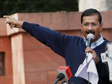 Financial woes: why AAP simply cannot alienate the moneyed-middle-class