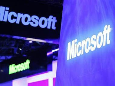 In India, would-be Microsoft CEO showed inquisitive streak