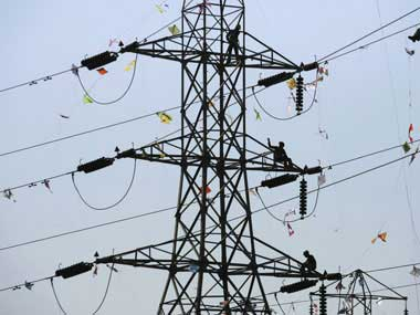 Green shoots emerge in power sector: India Ratings