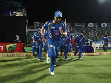 Full list: Which players each team has retained for IPL 7